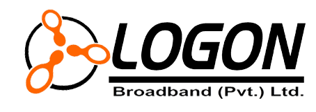 logon broadband Pvt. Limited